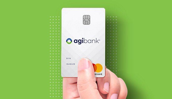 Agiplan o Agibank: ¿Cómo funciona la tarjeta? ¿Vale la pena? 2