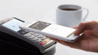 Apple Pay enfim chega ao Brasil, mas só suporta cartões de crédito do Itaú