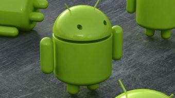 5 Antivírus para Android gratuitos no seu celular