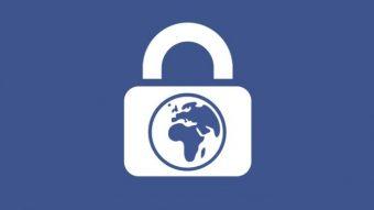 As regras de privacidade da União Europeia que farão o Facebook mudar no mundo todo