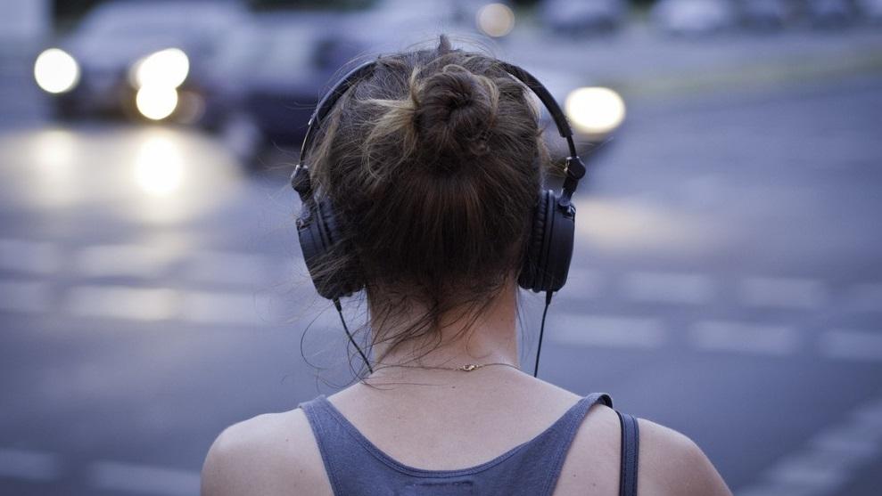 Quanto um artista recebe pelo streaming no Spotify, Apple Music e outros - Tecnoblog
