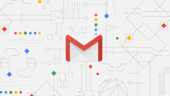Como recuperar ou mudar a senha do Gmail