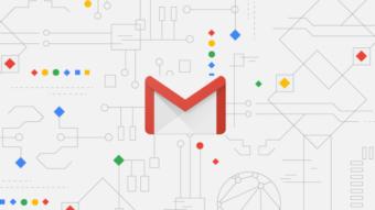 Como usar um alias no Gmail