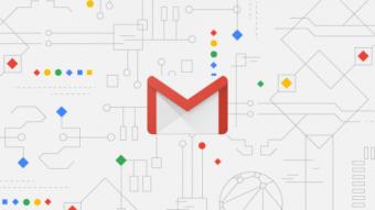 Como criar um grupo no Gmail