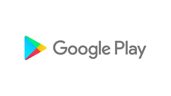 Google play store rene mudanas de cada app e testa redesign no google play store rene mudanas de cada app e testa redesign no android tecnoblog reheart Images