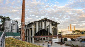 Hyperloop terá centro de pesquisa para transporte do futuro no Brasil