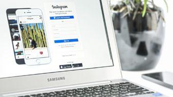 5 maneiras de emular o aplicativo do Instagram para PC