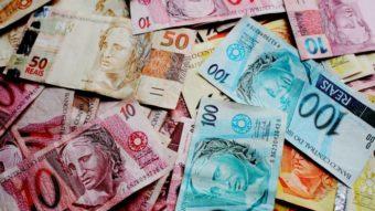 Banco Central criará sistema para substituir transferências via TED e DOC