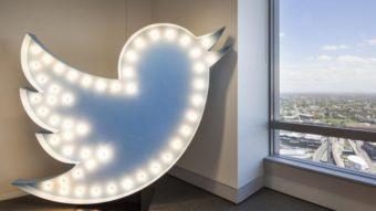Twitter estuda lançar planos de assinatura