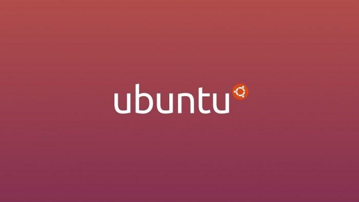 O que h de novo no ubuntu 1804 lts tecnoblog para quem usava a verso 1604 lts lanada em 2016 a maior diferena est na interface o ubuntu passou a adotar o gnome com algumas modificaes stopboris Choice Image
