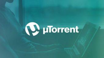 uTorrent e BitTorrent Mainline deixarão de funcionar no macOS Catalina