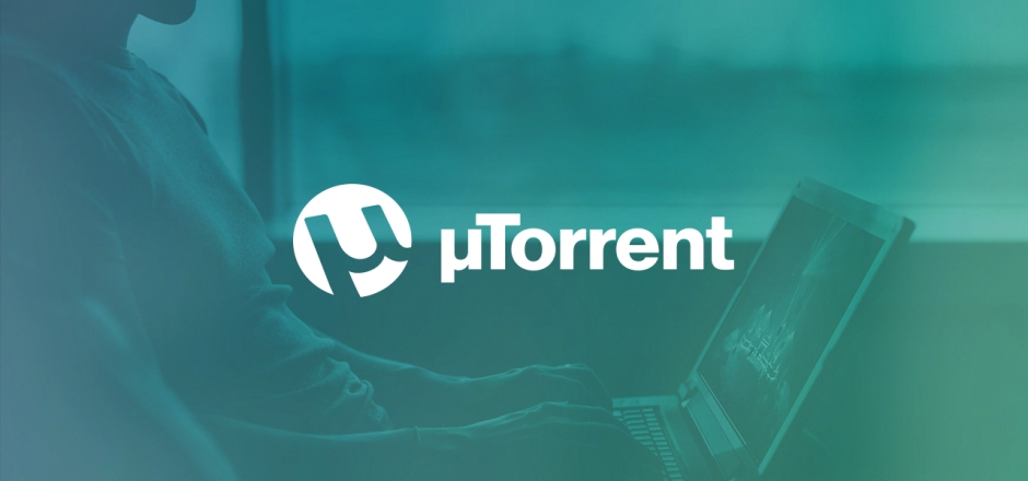 Utorrent est sendo marcado como ameaa pelo windows defender mas a microsoft explica que o utorrent tem m reputao e afeta negativamente o desempenho do sistema operacional reheart Images