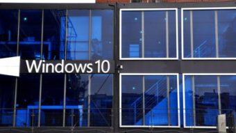 Windows 10 de 32 bits não poderá mais vir instalado em PCs novos
