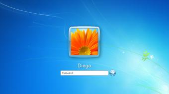 Esqueceu a senha do Windows 7? Veja como recuperar seu acesso
