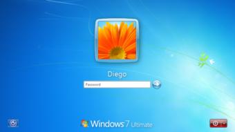 Windows 7 e Server 2008 têm nova falha que impede ligar PC