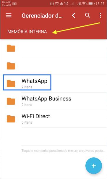 arquivos-fotos-whatsapp