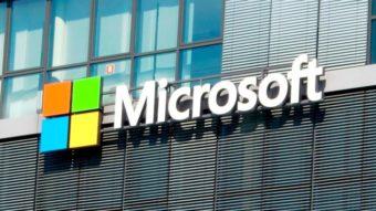 Microsoft só vai reabrir escritórios para todos nos EUA em 2021