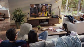 6 formas de assistir à Netflix na TV