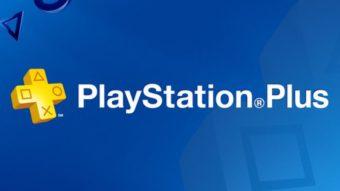 PlayStation Plus: o que é e vale a pena assinar?