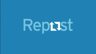Como usar o Repost for Instagram (Android e iPhone)
