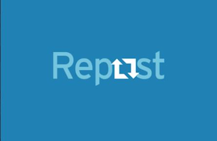 Como usar o Repost for Instagram (Android e iPhone) - Tecnoblog