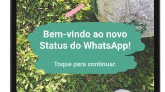 Como compartilhar videos do YouTube no WhatsApp [inbox, grupo e status]