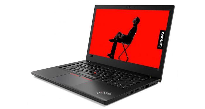 Lenovo lança três novos notebooks no Brasil custando a partir de R