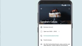 WhatsApp Business: como usar o aplicativo para empresas