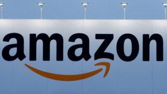 Amazon vai investir o lucro do segundo trimestre em resposta ao coronavírus