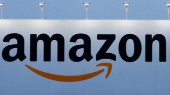 Amazon e Apple são investigadas por acordo que prejudicou revendedores