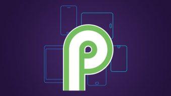 Android 9 Pie: confira as fabricantes que vão atualizar o Android para nova versão