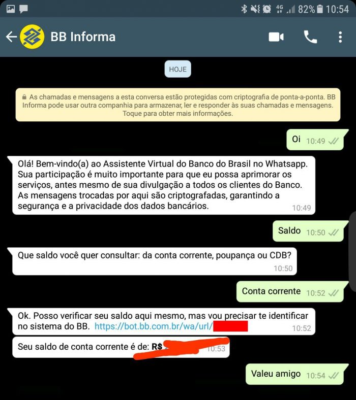 tecnoblog net/wp-content/uploads/2018/05/banco-bra