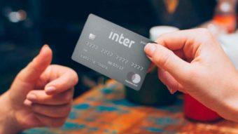 Banco Inter atualiza app com cartão virtual, Google Pay e mais