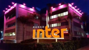 Banco Inter vazou dados de quase 20 mil clientes, diz investigação do MP