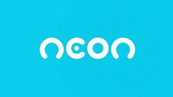 FGC vai começar a pagar clientes afetados pela liquidação do Banco Neon