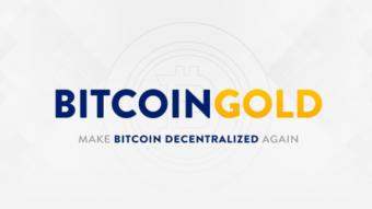 Bitcoin Gold sofre prejuízo de até US$ 18 milhões após ataque de 51%