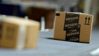 Como pagar com boleto na Amazon Brasil