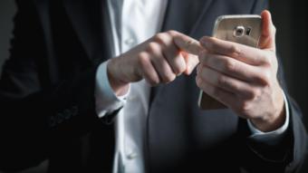 Oi habilita mensagens RCS, evolução do SMS com recursos do WhatsApp