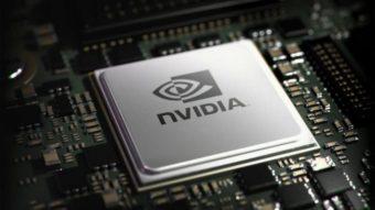 Nvidia FrameView é um software grátis de benchmark para qualquer GPU
