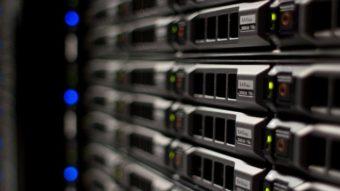 Por que a autoproteção é tão importante em um banco de dados autônomo