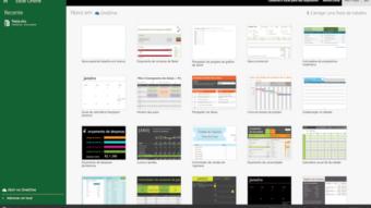 Excel online: como criar planilhas sem instalar nada