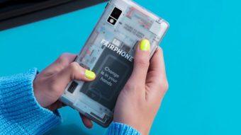 Empresa contrária à obsolescência programada está há mais de dois anos sem lançar smartphone