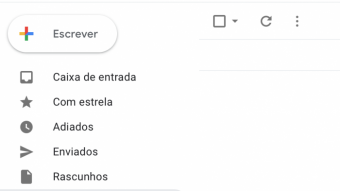Como criar pastas e marcadores no Gmail para organizar seus e-mails