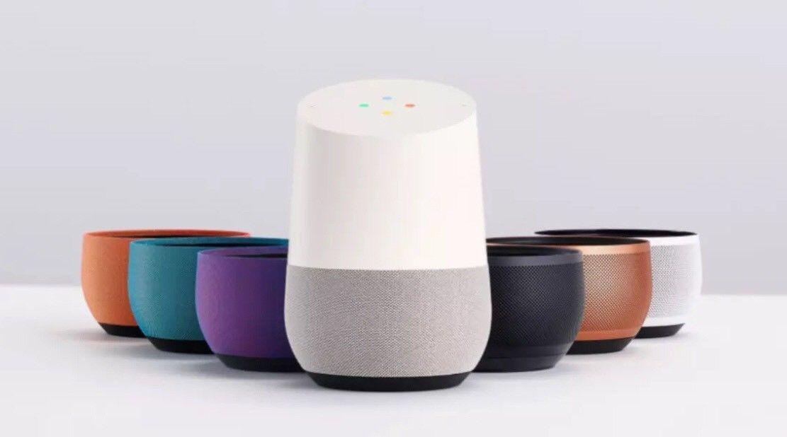 5 respostas sobre a tecnologia que faz o Google Assistente parecer um humano no telefone – Tecnoblog