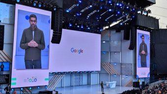 Google I/O: veja todas as novidades que o Google apresentou hoje