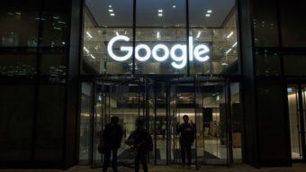 Coronavírus força Google a fechar temporariamente escritórios na China