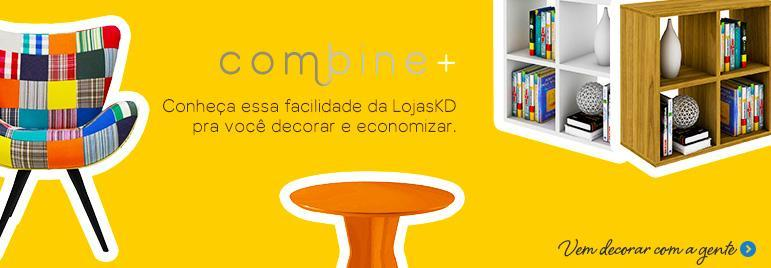 lojas-kd3.jpg