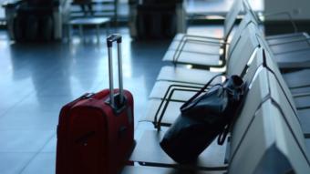 Vivo Travel aumenta franquia de internet em roaming internacional