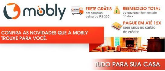 Loja-Mobly.jpg