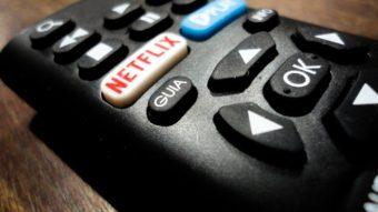 Os filmes e séries que vão deixar o catálogo da Netflix em agosto (de 1 a 23/08)